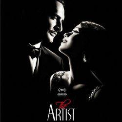 The Artist Raih 6 Nominasi Golden Globe Awards ke-69
