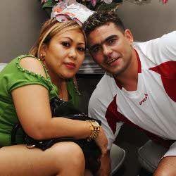 Lagi, Cristian Gonzalez Jadi Bintang Iklan