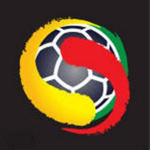 ISL Tak Diakui FIFA, Presdir PT. Liga Ngotot Jalan Terus
