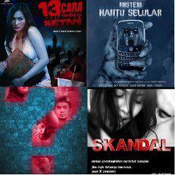 10 Film Indonesia 2011 yang Mengundang Kontroversi