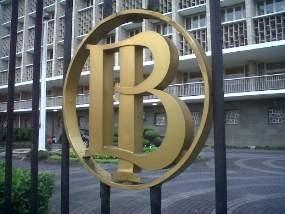 Daftar Bank-Bank dengan Bunga Deposito Terbesar