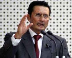 Fadel Muhammad akan Bertarung di Pilgub DKI Jakarta?