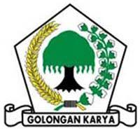 Jago Golkar untuk Pilgub DKI Jakarta Tergantung Hasil Survei