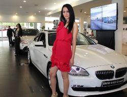 Investasi Miliaran Rupiah BMW Mulai Menuai Hasil