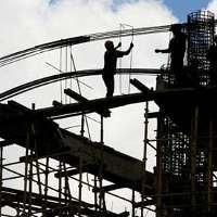 Tanah Mantan Wapres Sudharmono Jadi Apartemen Mewah Rp 3,5 Miliar