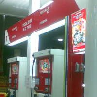 Kebanyakan Opsi, Pembatasan BBM Makin Ruwet