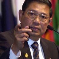 SBY Dikritik Habis Karena Pembatasan BBM Tak Masuk Akal