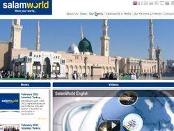 Turki Luncurkan Media Sosial Halal Untuk Muslim