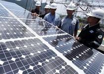 Waktunya Beralih ke Energi Ramah Lingkungan!