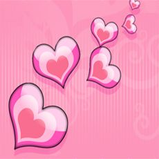 Ketika Blogger Bicara Cinta