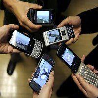 Mahasiswa UGM Rajai Mobile Games Developer War