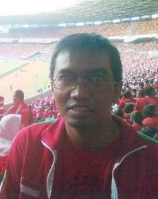 Investigasi FIFA dan Sepakbola Gajah