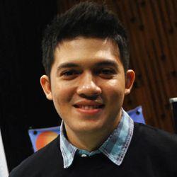 Irwansyah Nyalon Wakil Bupati, Dicky Chandra Wanti-wanti