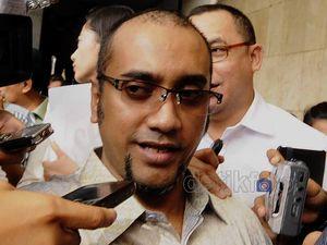 Tanpa Sorban, Habib Hasan Diperiksa sebagai Saksi