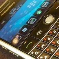 BlackBerry (Ist.)