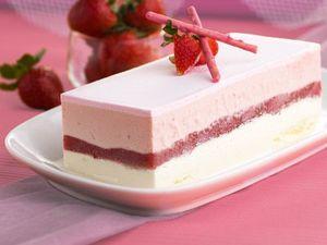 Sluurp... \Petite Ice Cream\ yang Mungil Menggemaskan!