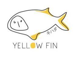 Kabur dari Riuh Jakarta, Luangkan Waktu Santai di Yellowfin
