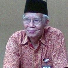 Bismar Siregar Masih Kritis, Keluarga Sudah Ikhlas