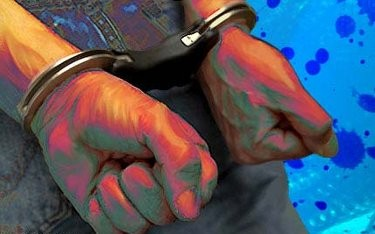 Cabuli Bocah, Pria Berumur 48 Tahun Dipenjara di Singapura