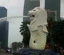 Singapura Masih Rajai Investasi Asing di Indonesia