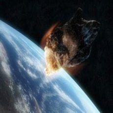 Penambangan di Luar Angkasa, Logam Mulia Asteroid Bernilai Rp 900 Triliun