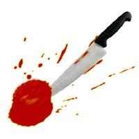 Keributan di Rumah Bordil di Makassar, Mucikari Ditikam Pelanggan