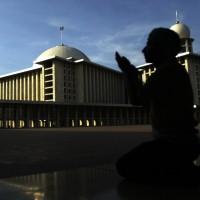 Penggunaan Pengeras Suara di Masjid Mesti Melihat Kondisi Lingkungan