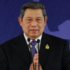 Gaji Rp 2 Juta/Bulan Tak Kena Pajak, DPR: SBY Akhirnya Sadar