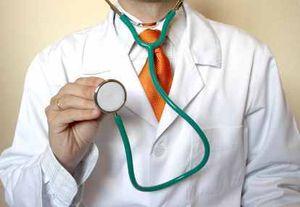 Hal-hal yang Sering Disembunyikan Dokter dari Pasien