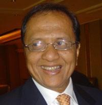 MS Hidayat: Kalau di AS, Jawa Timur Itu Ibarat Chicago