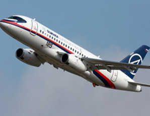 Era Masuknya Pesawat Made in China dan Rusia ke Indonesia