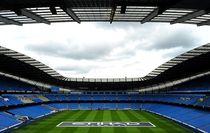Berkunjung ke Kandang Sang Juara, Manchester City