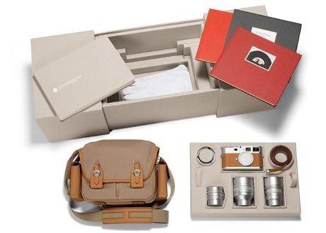 Leica-Hermes (DigitalTrends)