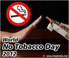 Hari Tanpa Tembakau Sedunia, Dubai Larang Penjualan Rokok