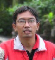 Ladang Pembantaian Bernama Sepakbola Indonesia