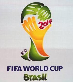 Antv dan tvOne Siarkan Piala Dunia 2014
