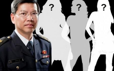 Gratifikasi Seks Diadili di Singapura, Bagaimana di Indonesia?
