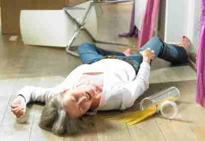 Mulai 2015 Pensiunan dapat Jaminan Kematian