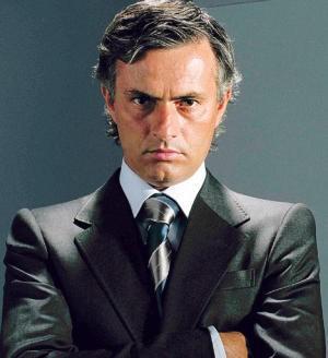 Diundang Milyuner Singapura, Hari ini Mourinho Ada di Jakarta