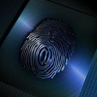 Asing Jangan Sampai Intervensi Digital Forensik