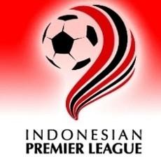 Semen Padang Juara IPL 2011/2012