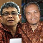 Kampanye di Jatinegara, Hidayat-Didik Disambut Ondel-ondel