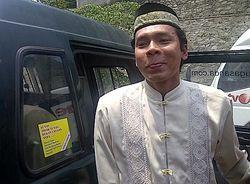 PK Ditolak, Ryan Jagal dari Jombang Dihukum Mati