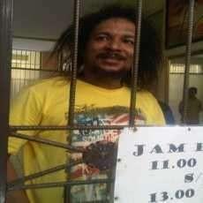 Jika John Kei Tak Dipindah ke Mapolda Metro, Adik akan Kerahkan Massa