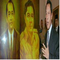 Menengok 12 Gubernur DKI dari Masa ke Masa
