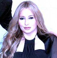 5 Putri Saudi yang Jadi Berita