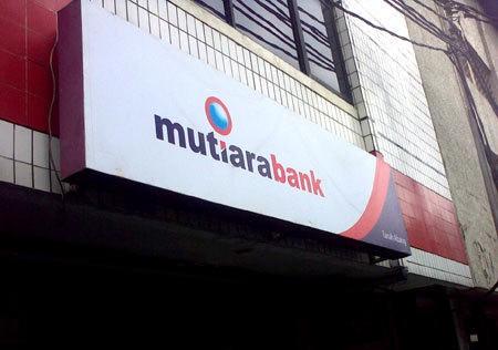 MA: Paksa Bank Century Bayar Kerugian Nasabah