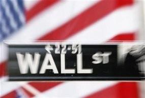 Coca-Cola Akhiri Koreksi Wall Street
