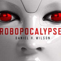 Steven Spielberg Ingin Chris Hemsworth Main di Robopocalypse