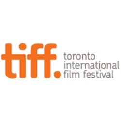Ini Dia Film Unggulan di Toronto International Film Festival 2012